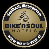 Bike 'n Soul